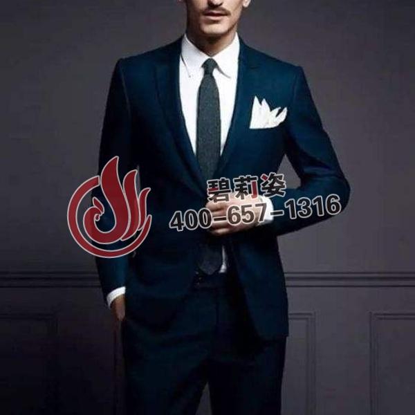 定制领带上海